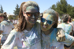 ColorDash1023.jpg