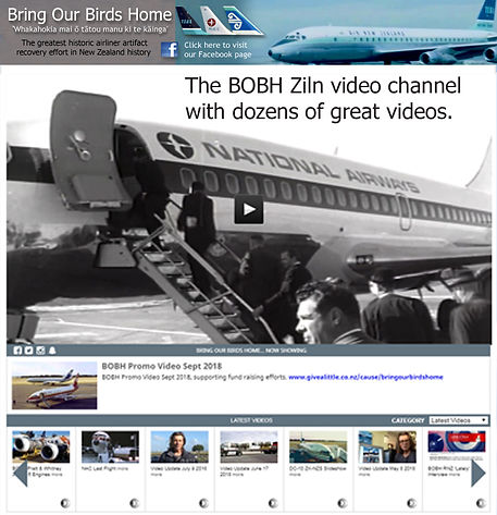 ziln channel screen grab2.jpg