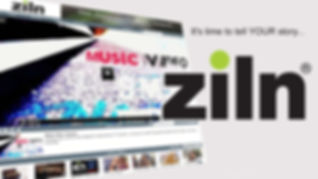 web images music.jpg