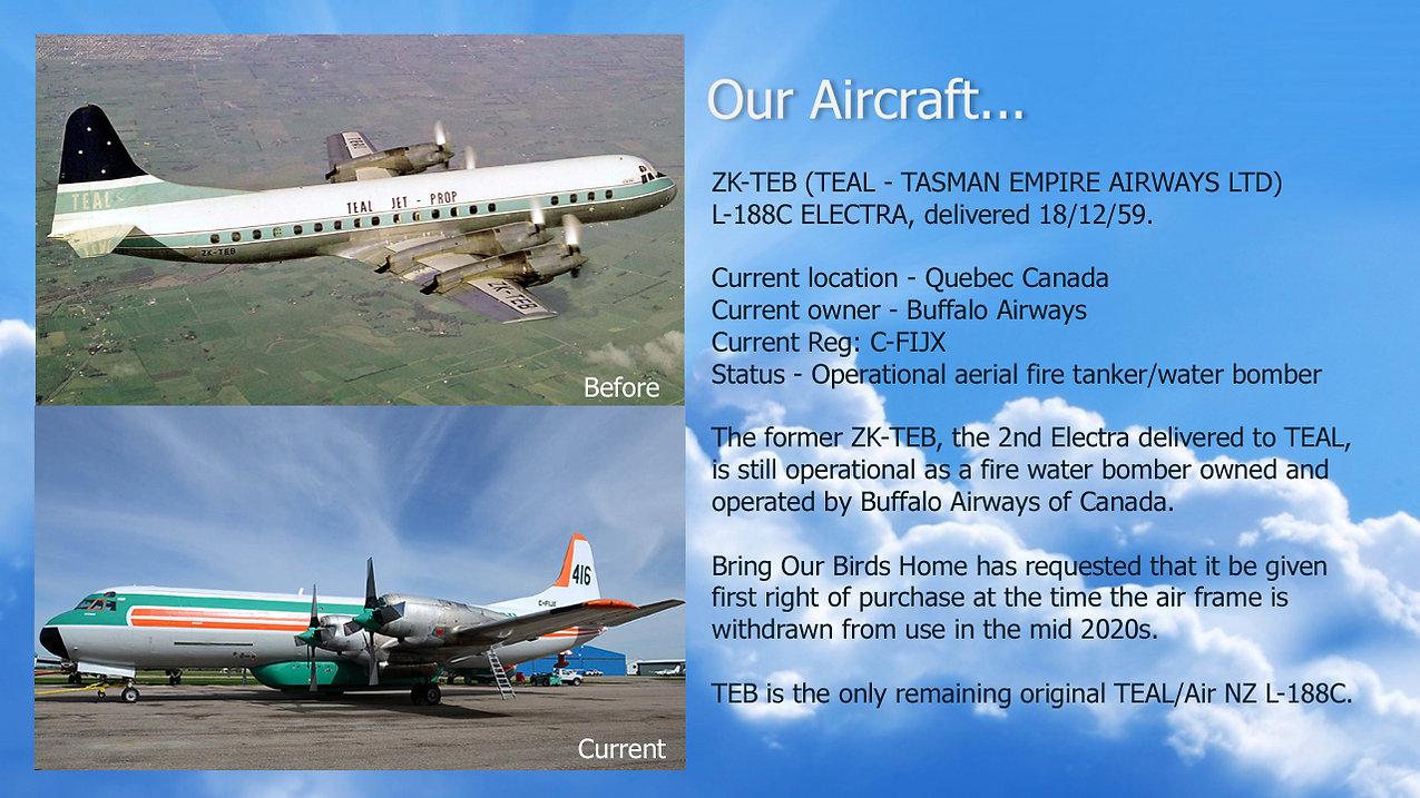 TEB page2.jpg