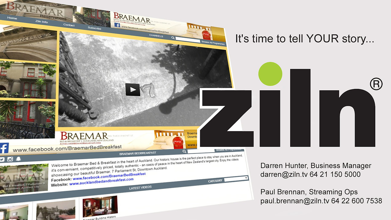 web images braemar5.jpg