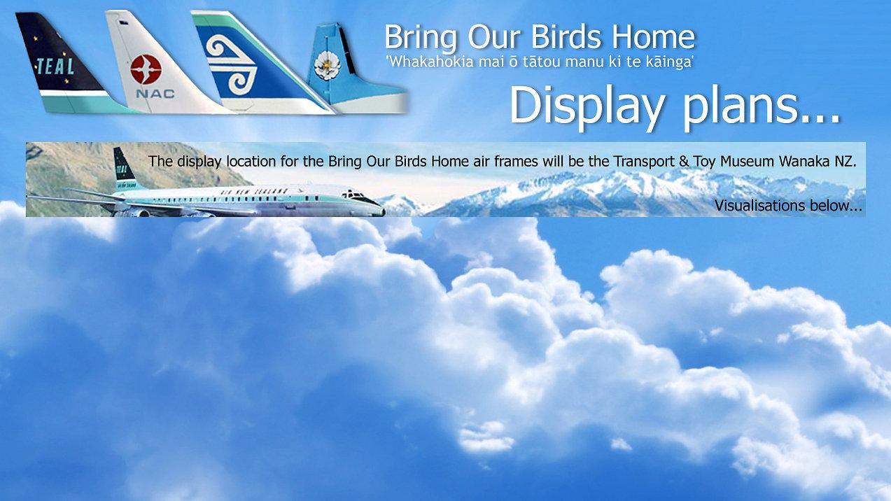 display page copy4.jpg