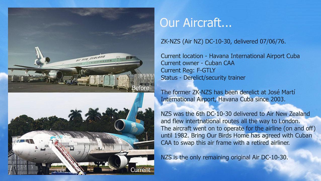 NZS page4.jpg