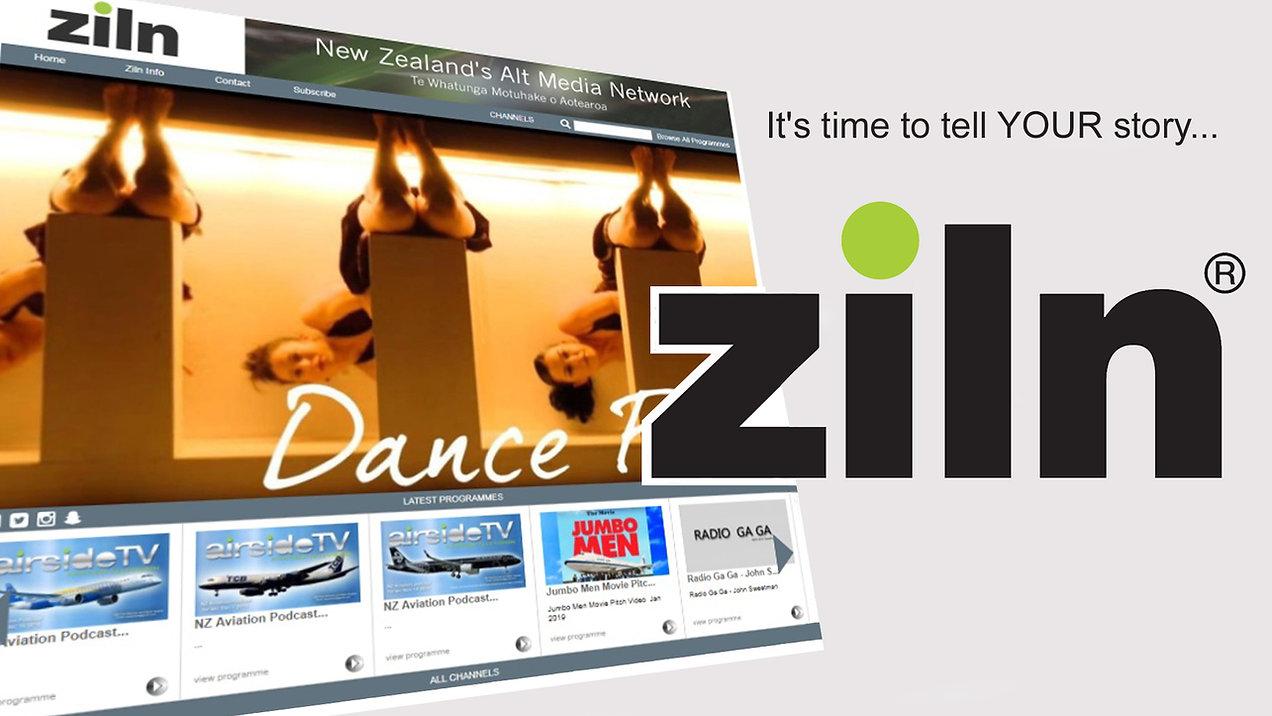 web images ziln dance.jpg