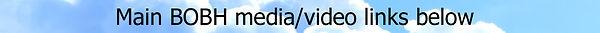video links graphic3.jpg