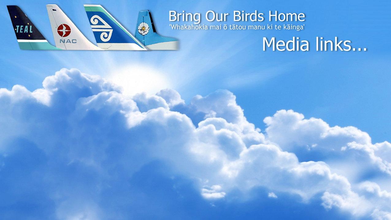 media page2.jpg