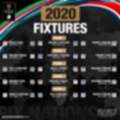 2020 wales ixtures.png