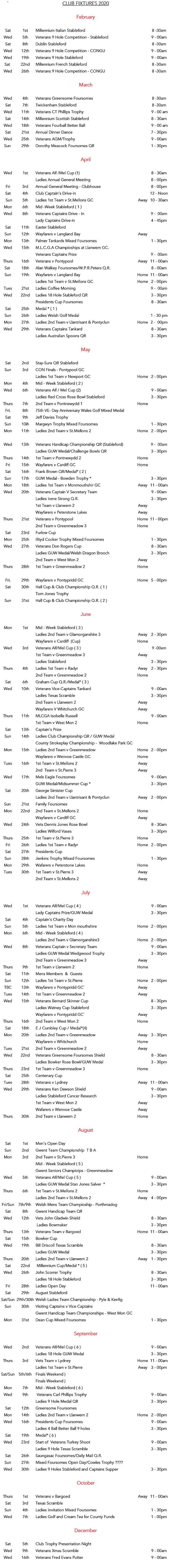 2020 golf fixtures 3 fold.jpg