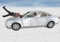 3D-Animation-Image.jpg