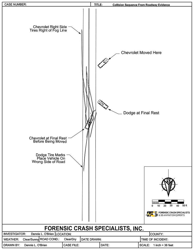 Diagram 02.jpg