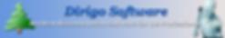 Dirigo Software Logo.png