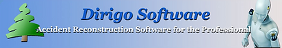 Dirigo Software Logo.png