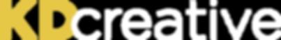 KD Creative Web Logo.png