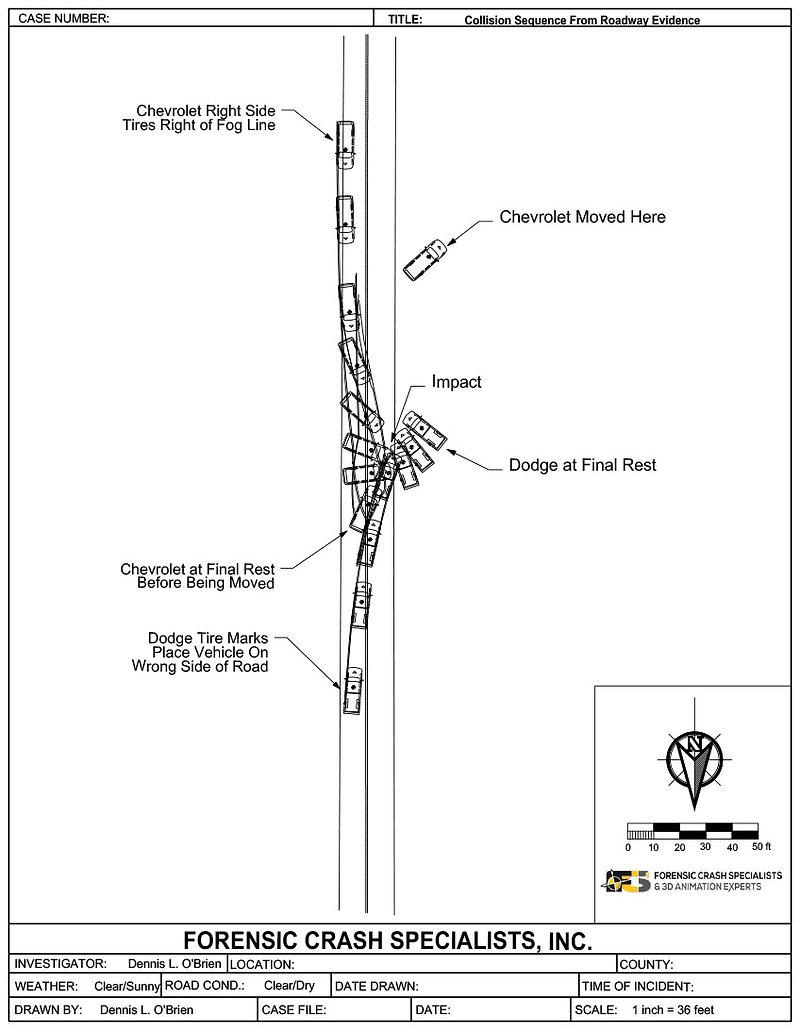 Diagram 04.jpg