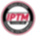 IPTM Logo.png