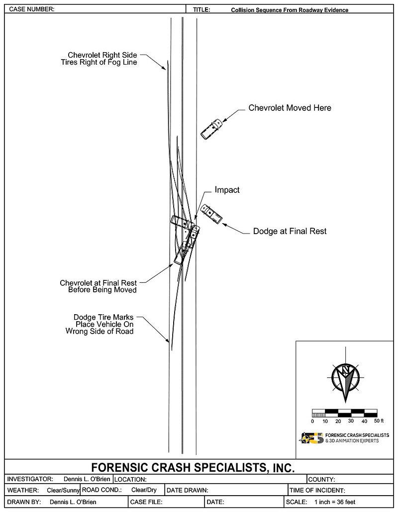 Diagram 03.jpg