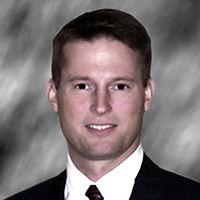 Greg-Witte-ACTAR-2340.jpg