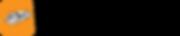 Virtual Crash Logo.png