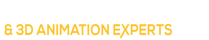 FCS Text White Yellow Logo.png