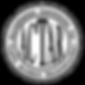 Actar Logo.png
