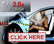 crash-ed-icon-01.jpg
