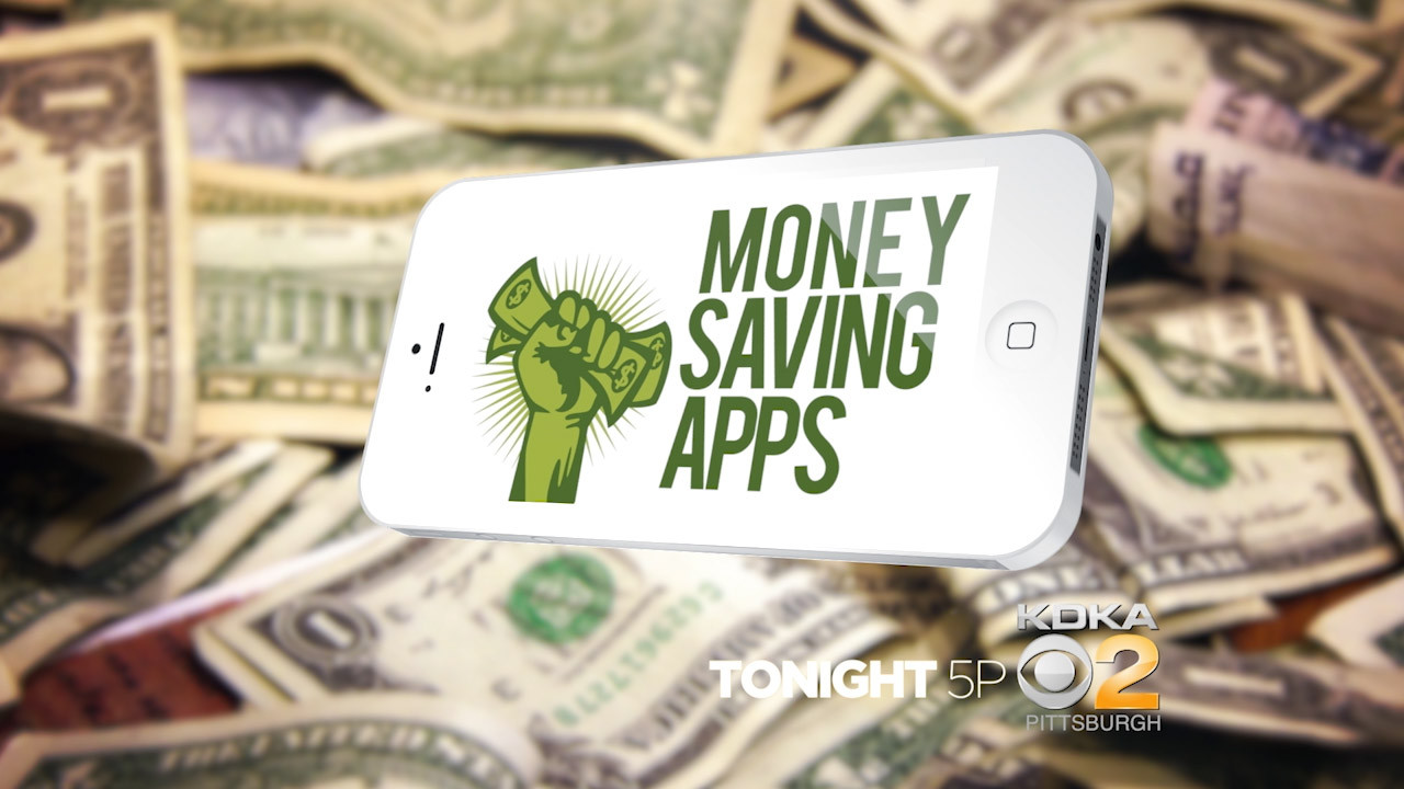 Money Savings APP