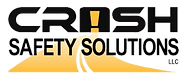 Crash Safety Solutions Logo.png