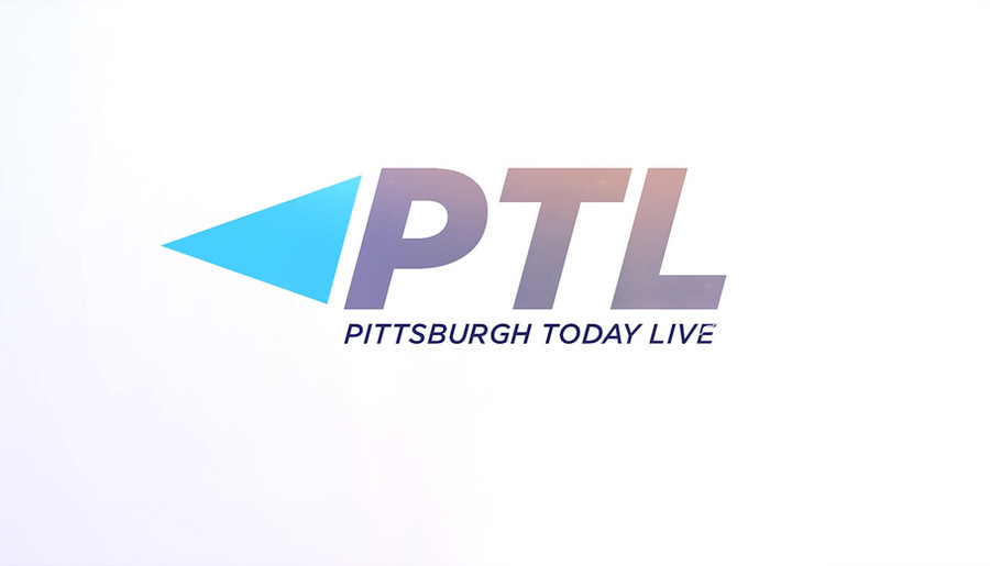 Pittsburgh Today Live