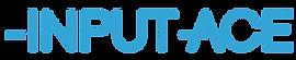 Input Ace Logo.png