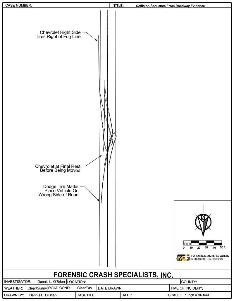 Diagram 01.jpg