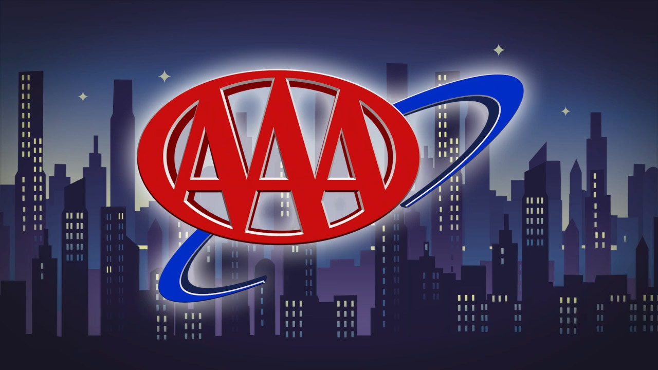 AAA - Price Slashers