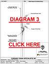 Diagram-Collision-03.jpg
