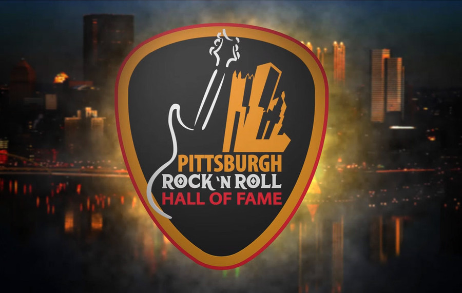 Pittsburgh Rock 'N Roll Hall of Fame