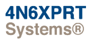 4N6XPRT Systems Logo.png