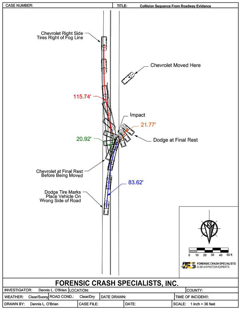 Diagram 05.jpg