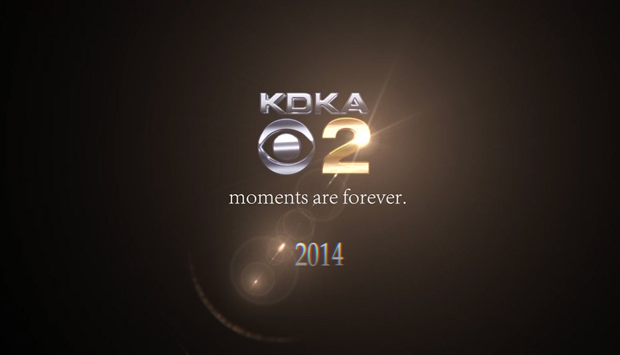 Moments are Forever