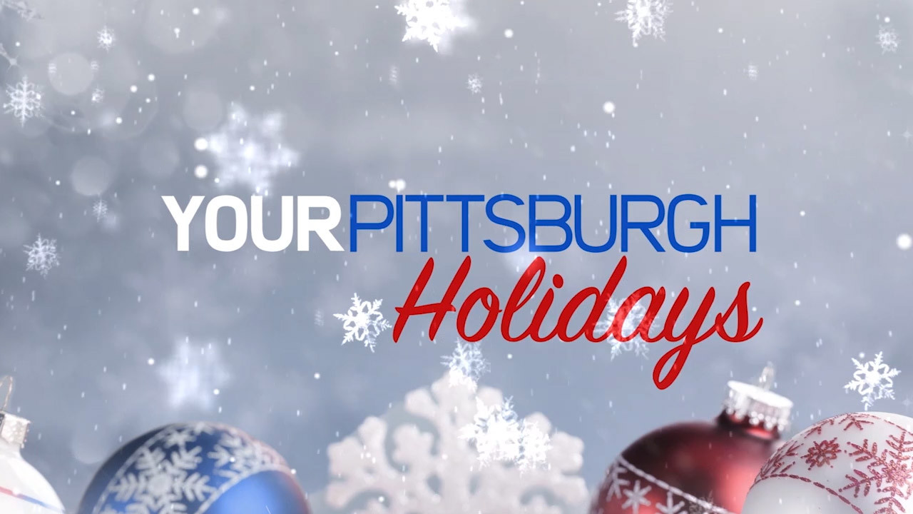 Your Pittsburgh Holidays
