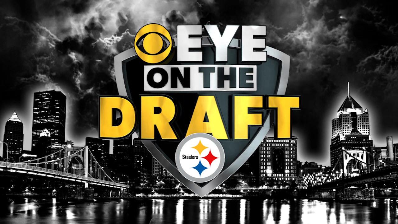 Eye On The Draft
