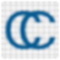 CloudCompare Logo.png