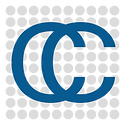 CloudCompare Logo.png