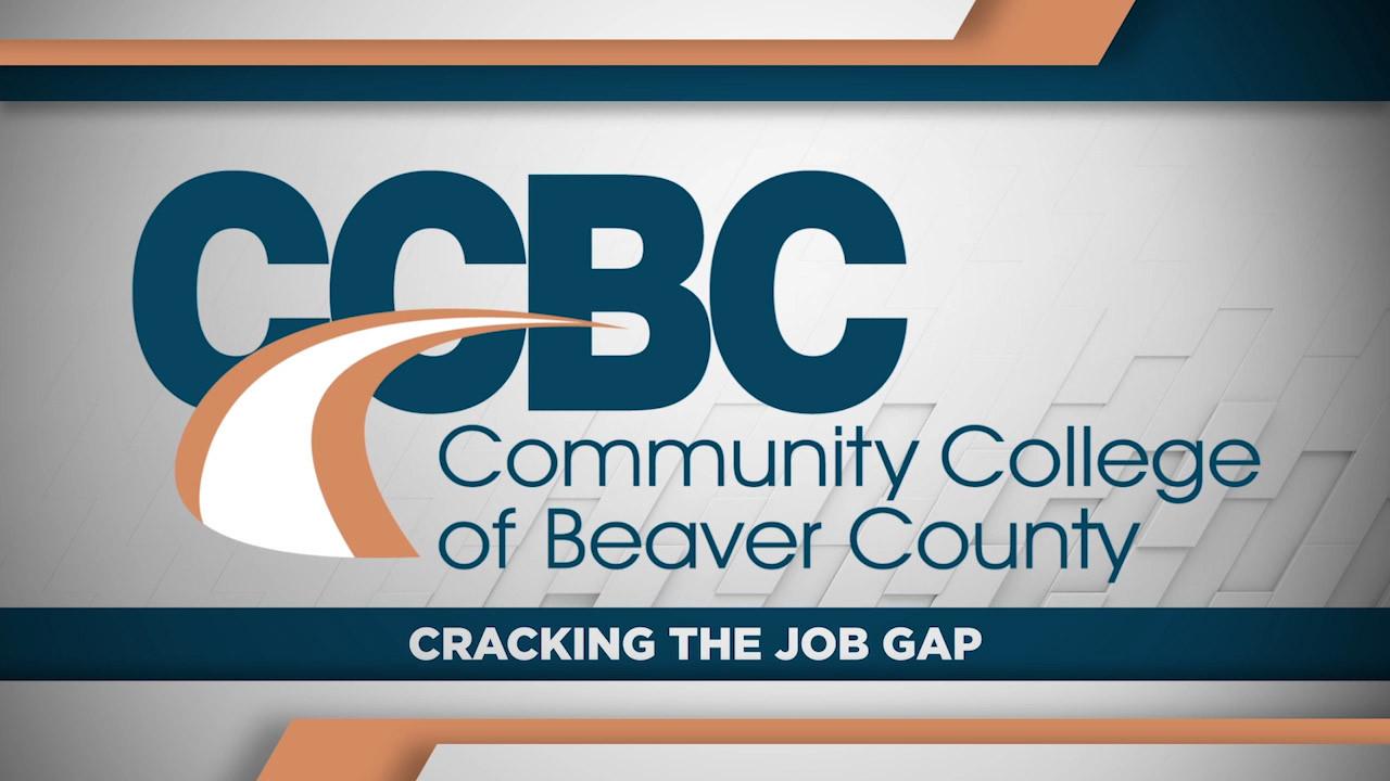 CCBC Open