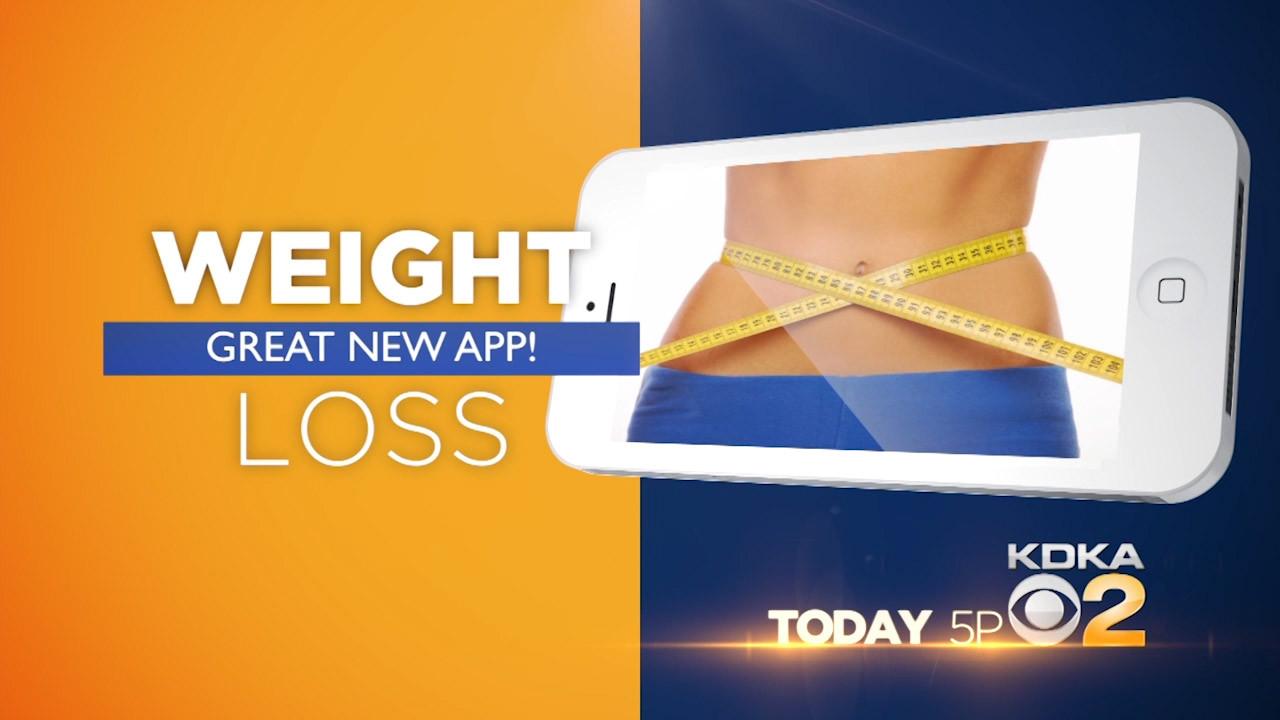 Weight Loss New APP