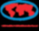 NAPARS Logo.png