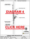 Diagram-Collision-04.jpg