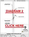 Diagram-Collision-02.jpg