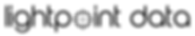 Lightpoint Data Logo.png