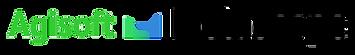 Agisoft Metashape Logo.png