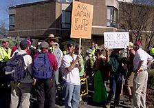 Protest_at_Vermont_Yankee_Brattleboro_Of