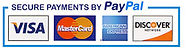 payPal-credit-card-250px.jpg