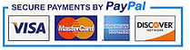 payPal-credit-card-250px.jpg